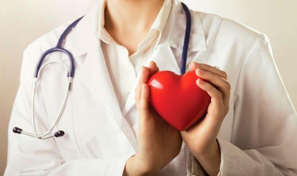 متخصص قلب چگونه بیماری را تشخیص میدهد؟