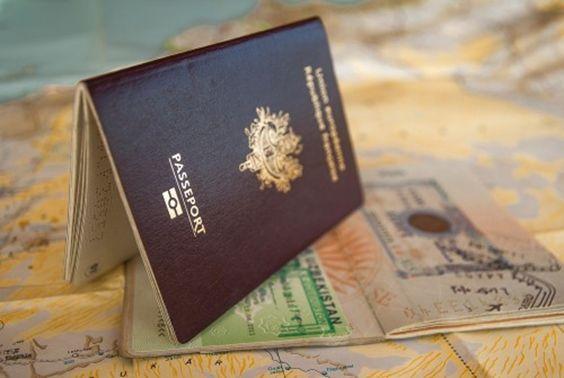 اخذ اقامت سوئد بدون نیاز به وکیل
