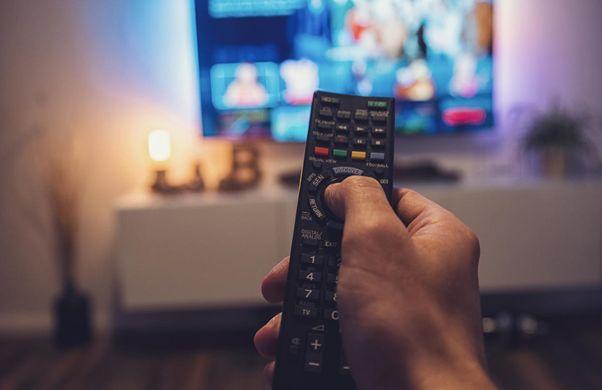 نگاهی متفاوت به مقوله تماشا و دانلود سریال ایرانی و خارجی