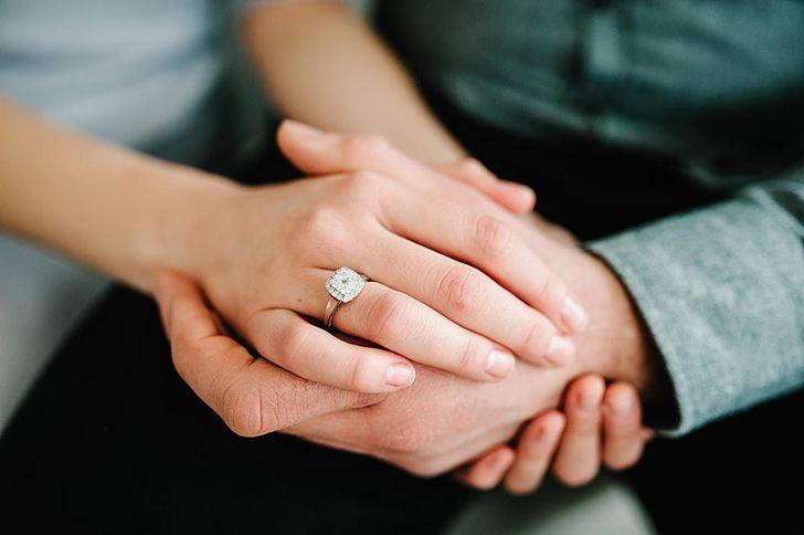 مهاجرت از طریق ازدواج