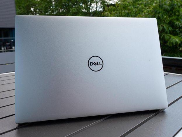 استوکاران بهترین مرجع برای خرید لپ تاپ استوک DELL