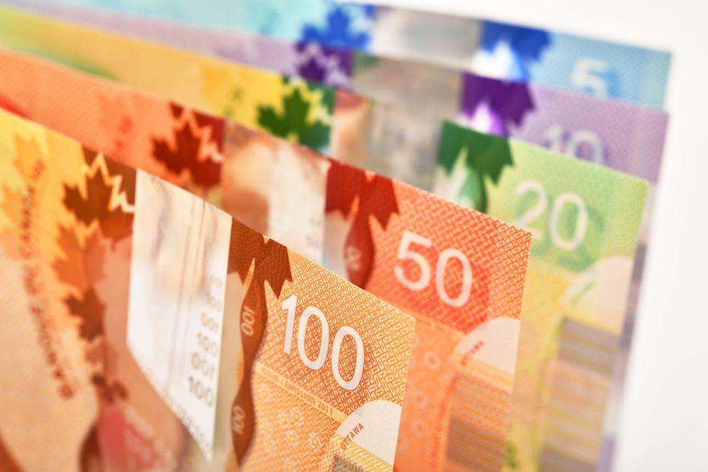 هزینه مهاجرت به کانادا از طریق ویزای کار