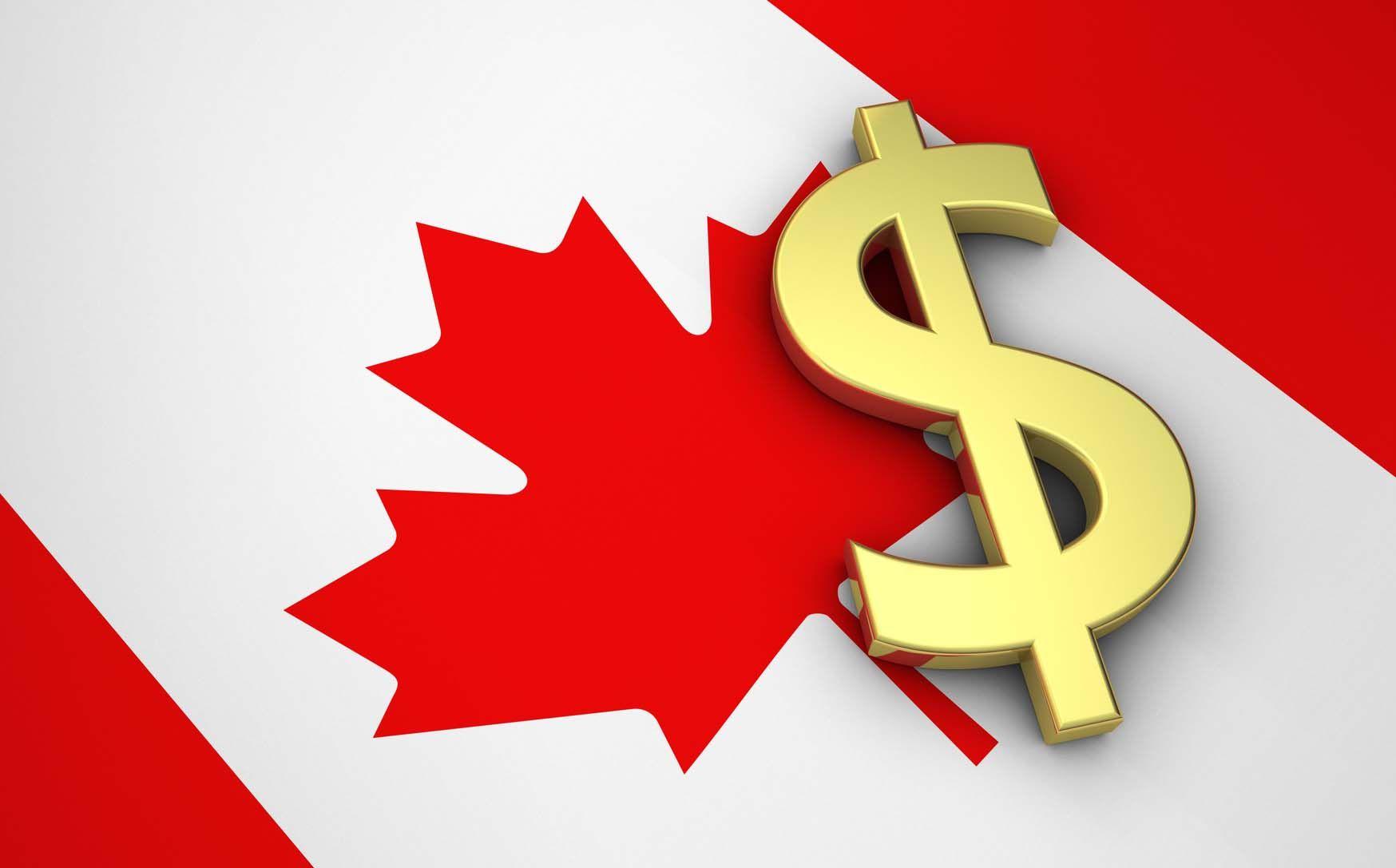کمترین مبلغ سرمایه گذاری برای مهاجرت به کانادا