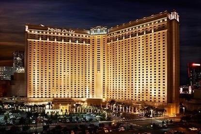 هتل های تهران علی بابا