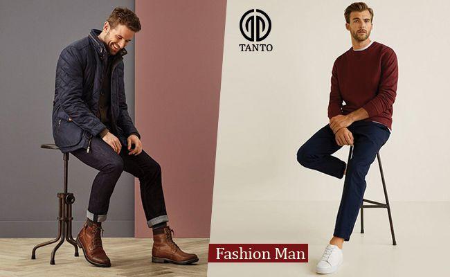 راههای تشخیص لباس با کیفیت