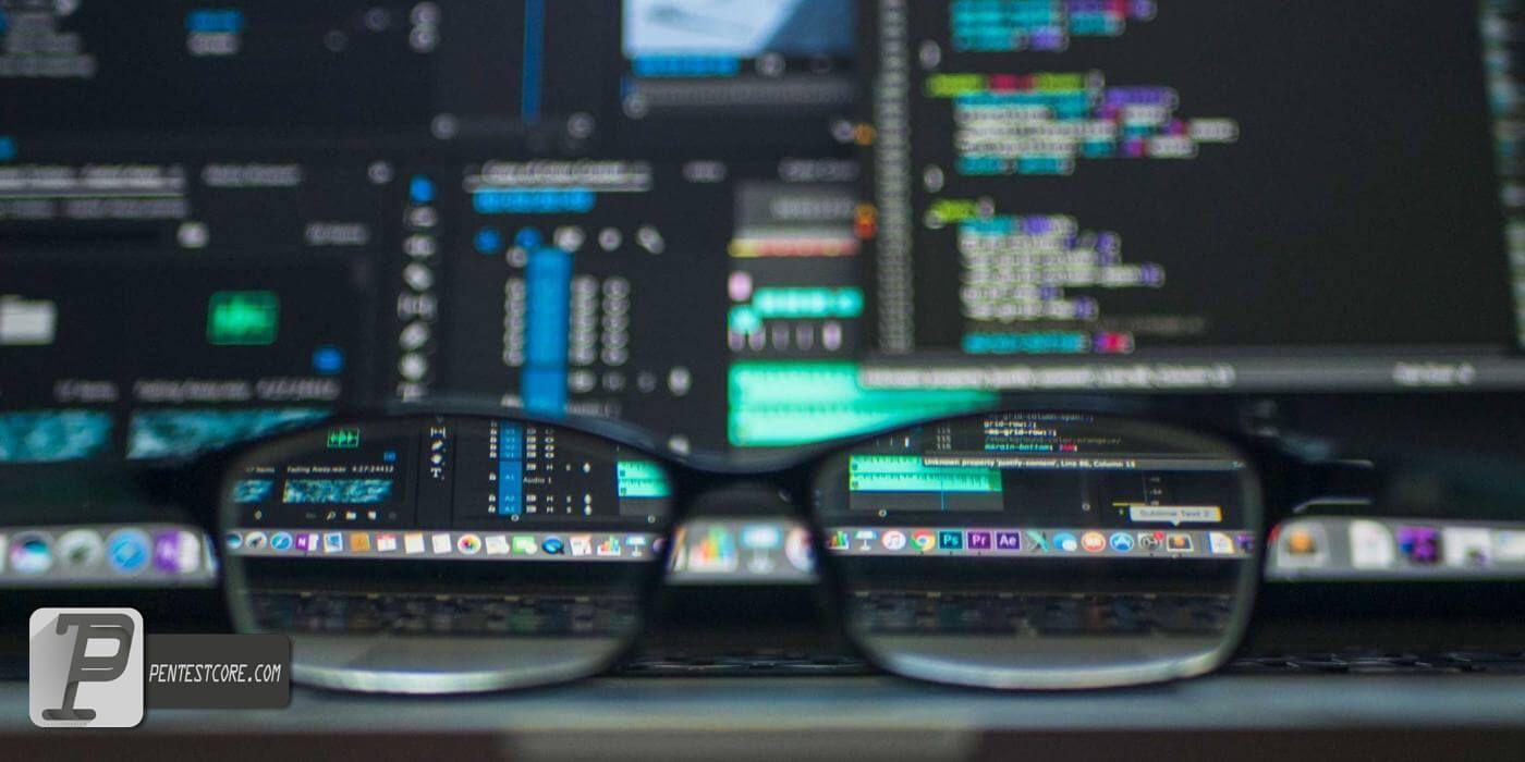 زبان های برنامه نویسی برای یادگیری و اموزش هک