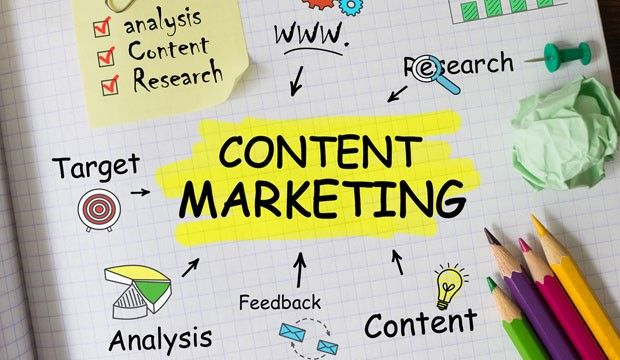 سئو فنی در مقابل بازاریابی محتوا ؟ کدام مهم تر است؟