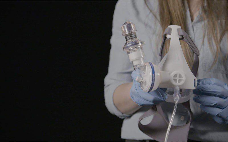 آینده ی چاپ سه بعدی و additive Manufacturing