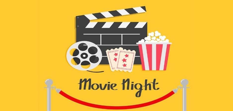 بهترین سایتهای نقد و بررسی فیلم