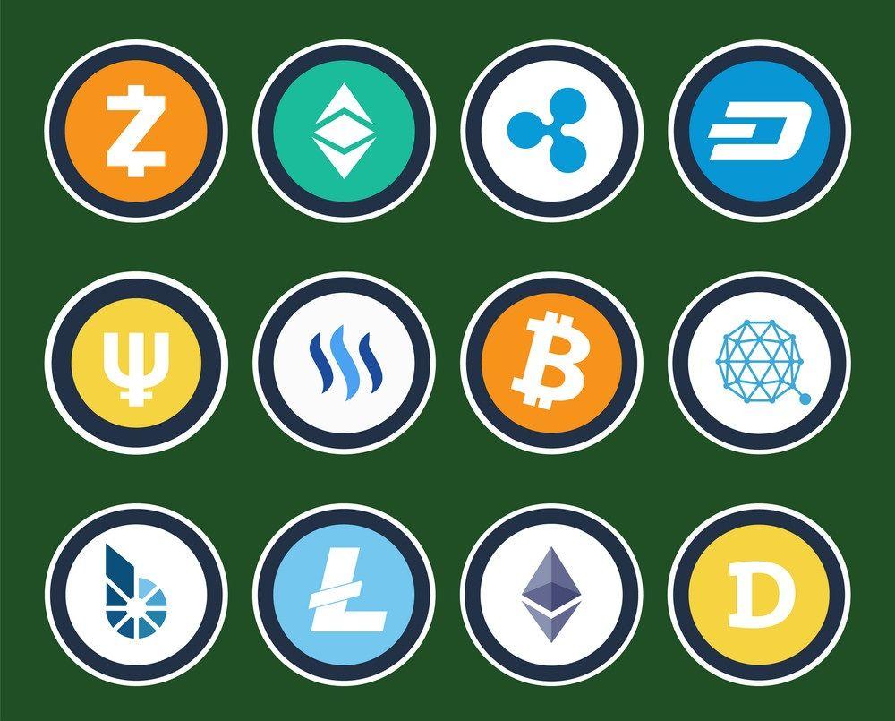 بیت کوین بهعنوان محبوبترین ارز دیجیتال دنیا امروز ارزشی بالاتر از هجده هزار دلار دارد.