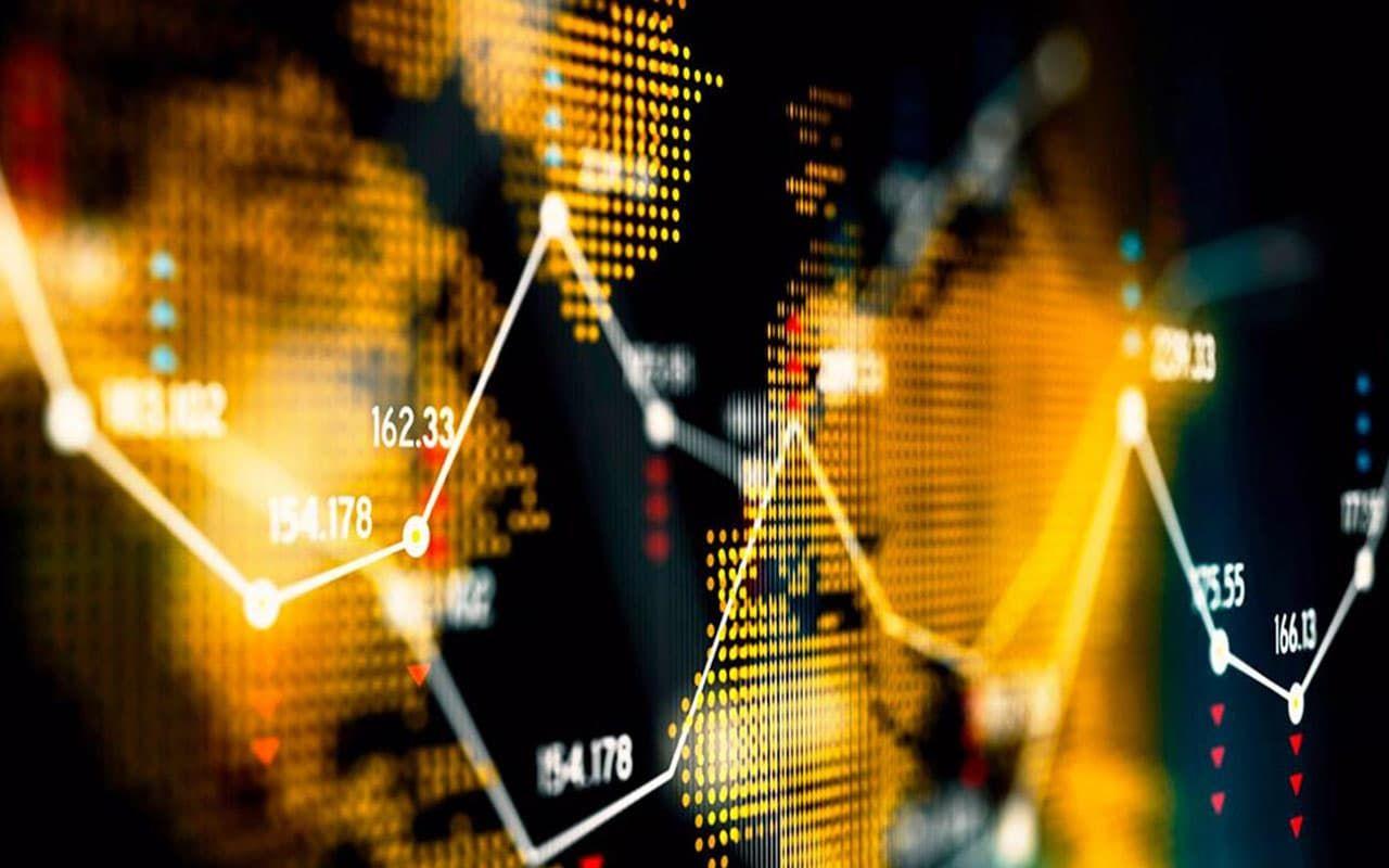 معرفی انواع بازار بورس و بازارهای مالی