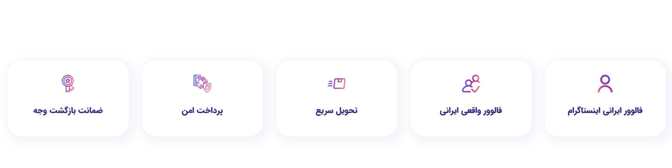 salamads.com
