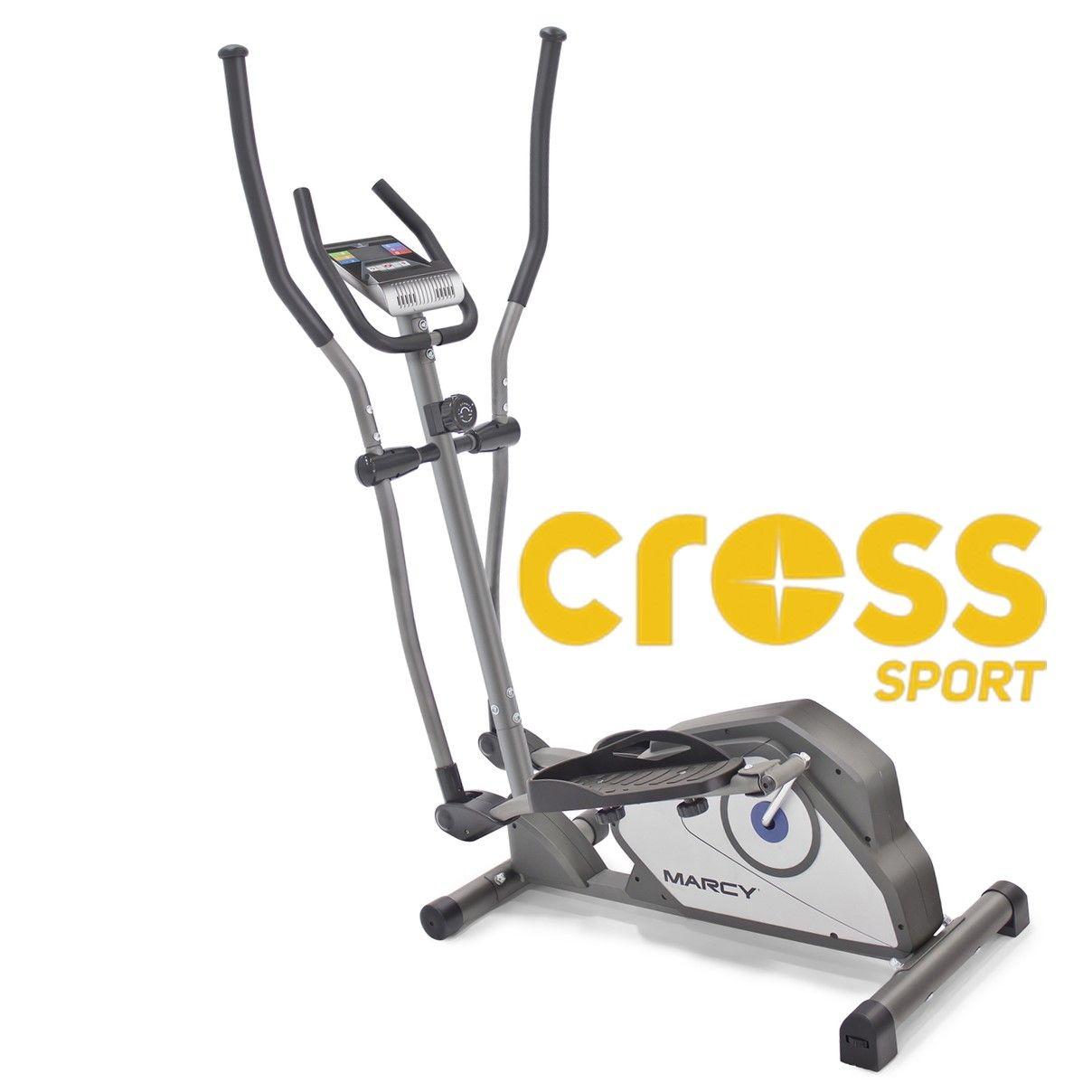 مزایای خرید دستگاه ورزشی الپتیکال از فروشگاه آنلاین کراس اسپرت