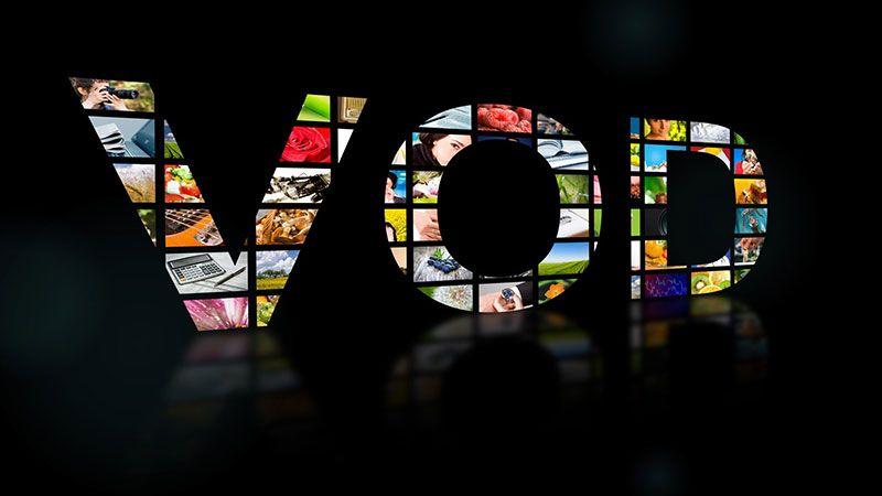 کدام پخش آنلاین را ترجیح میدهید؟ رایگان یا اشتراکی؟