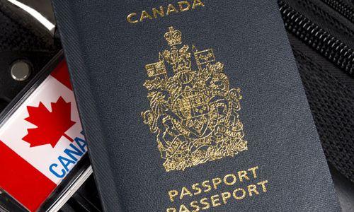 ویزای مولتی کانادا چیست