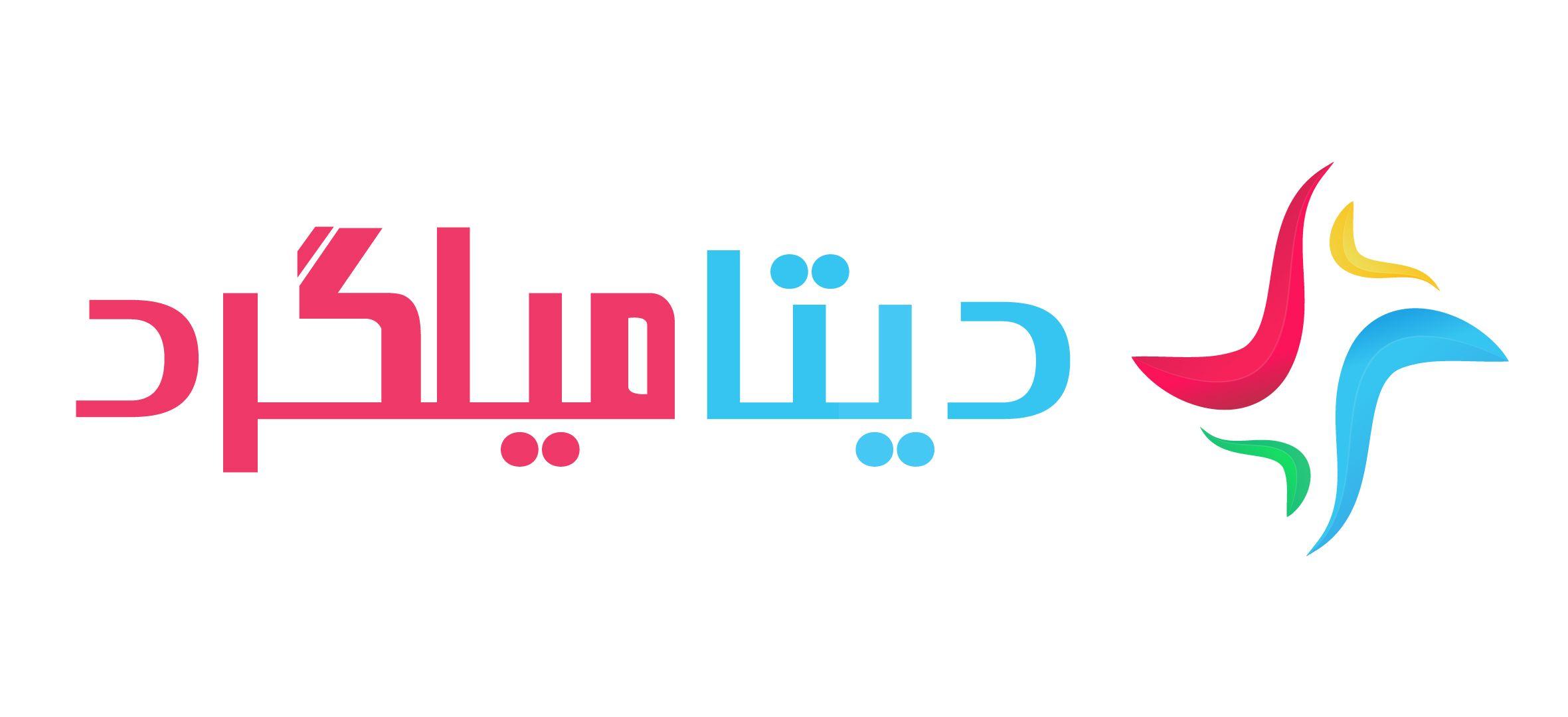 قيمت ميلگرد اصفهان