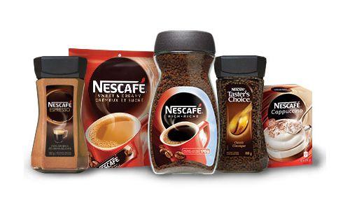 خرید قهوه از یامی کالا