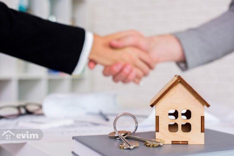 اجاره خانه در ترکیه و اخذ اقامت