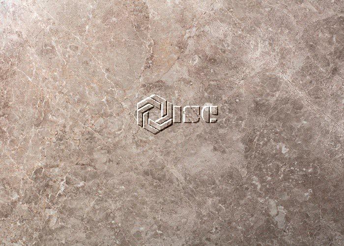 انواع سنگ مرمریت در ایران
