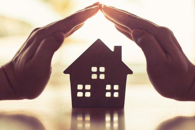 پایان تعطیلات در آرامش؛ راهکارهای تامین امنیت خانه را بشناسید!
