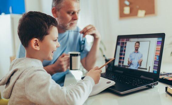 بهترین و منصفانه ترین قیمت تدریس خصوصی ریاضی آنلاین یا حضوری