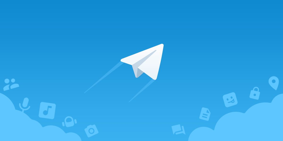 buy telegram subscribers