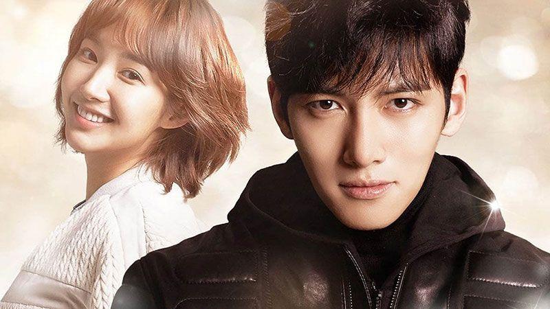 سریال کرهای Healer