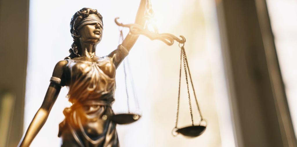دادگاه در ترکیه