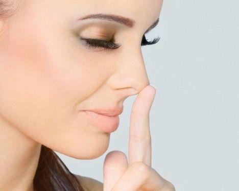 راههای کاهش استرس در عمل بینی