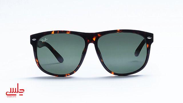 عینک ری بن مردانه