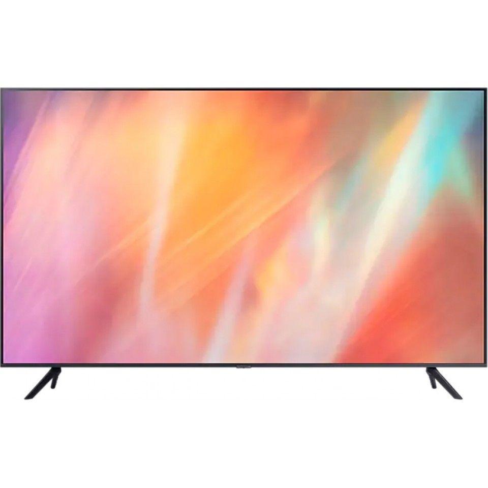 تلویزیون 55 اینچ سامسونگ AU7000 - سایت دبی کوچولو