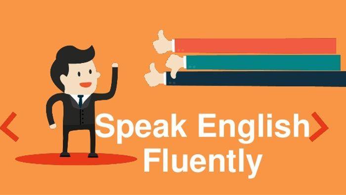 چطور می توانم زبان انگلیسی را کاملا شیوا و روان صحبت کنم؟