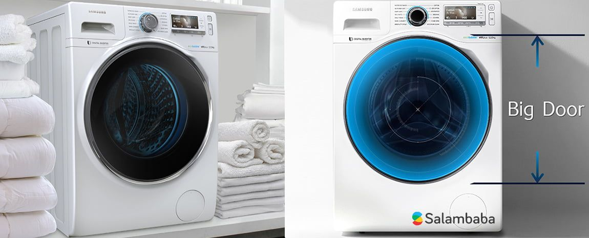 image 871724b52132f27299738d713347b0aa064fc315 - بهترین و پرطرفدارترین ماشین لباسشویی بازار در سال 2020-2021