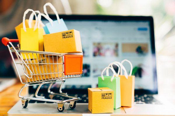 image 9a932178dca8c58a75d6099225db4cd79b697b8f - بهترین فروشگاه آنلاین شمال کشور