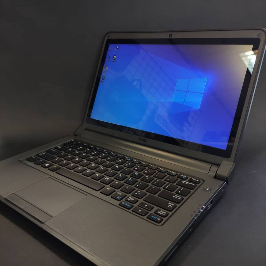 لپ تاپ استوک بخریم یا نه؟