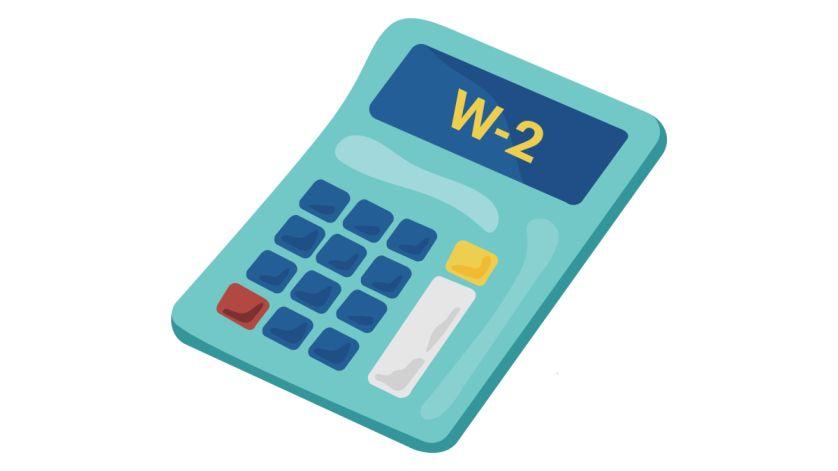 قوانین محاسبه حقوق و دستمزد براساس قانون کار جمهوری اسلامی ایران