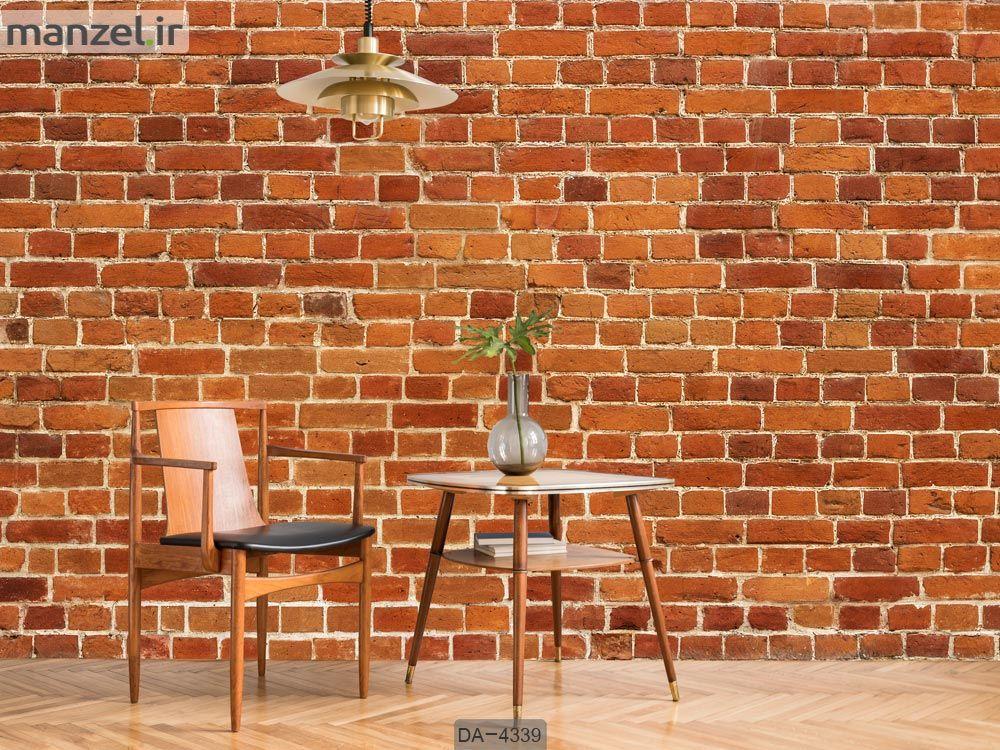چگونه می توانیم با پوستر دیواری منزل خود را دلبازتر کنیم؟