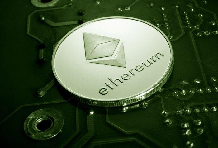 اتریوم و آینده روشن پروژه نسخه اتریوم 2