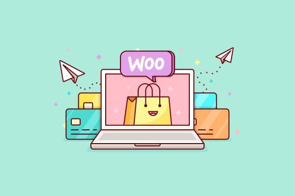 ووکامرس؛ کاربردی ترین افزونه برای کسب و کارهای آنلاین