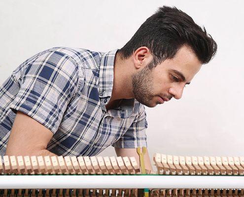 mr-piano