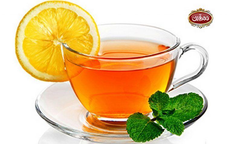 خرید چای | چای مهرایین | محصولات مهرایین
