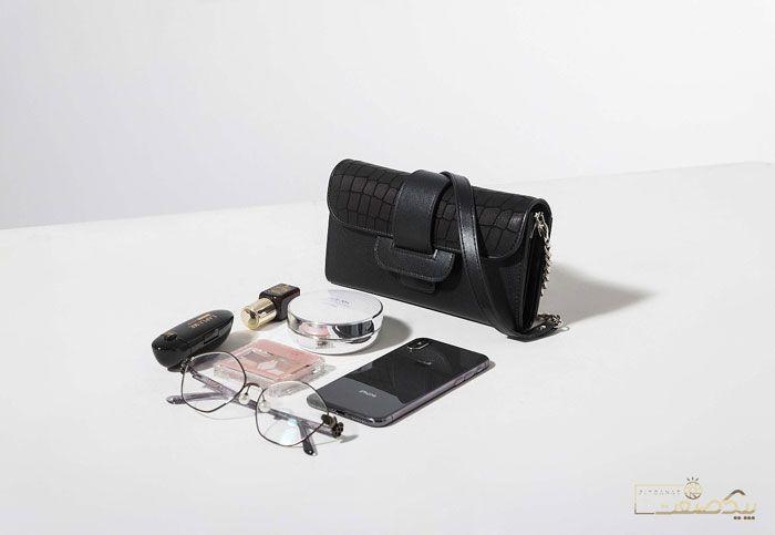 خدمات عکاسی صنعتی