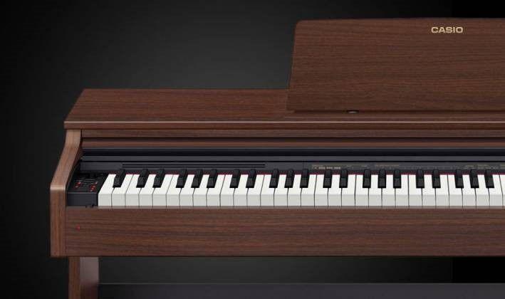 خرید انواع پیانو دیجیتال