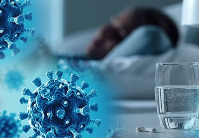 پیشنهادات طبیعت برای تقویت سیستم ایمنی و مبارزه با ویروسها